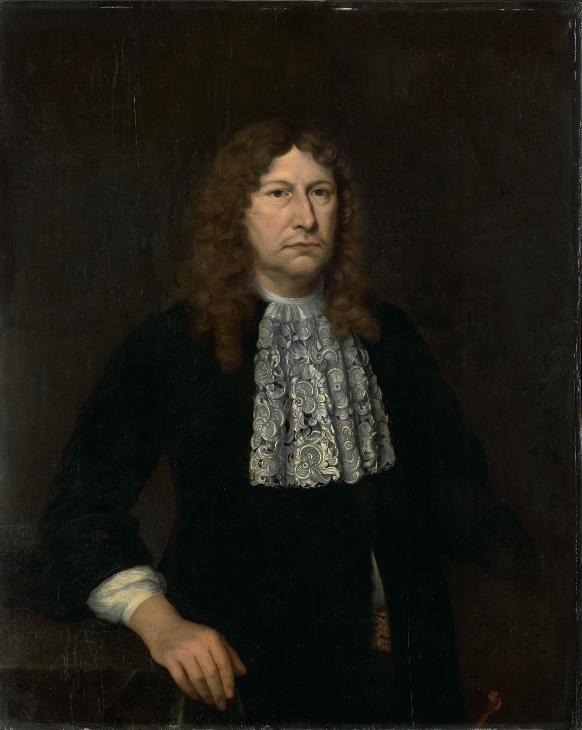 gouverneur edo state